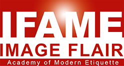 Image Flair Academy