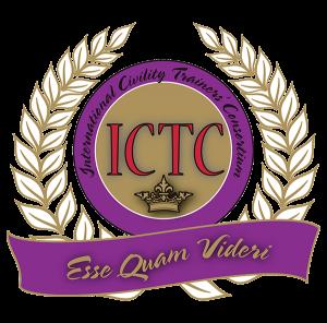 ictc_logo